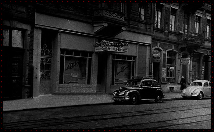 ONKEOTTOBAR_1954_small1
